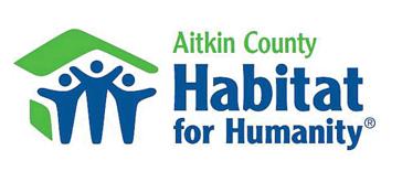 Aitken County Habitat for Humanity