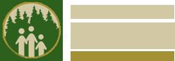 Northern Pines Mental Health Services Region V Adult Mental